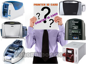 printer kartu id card