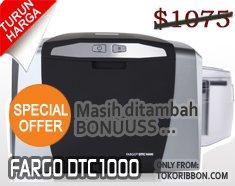 Promo-harga-fargo-dtc1000-murah