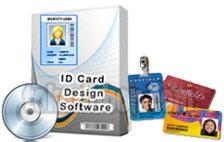 Software desain buat cetak id card