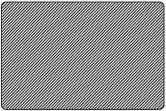 Hasil cetak tidak konsisten zebra p110i