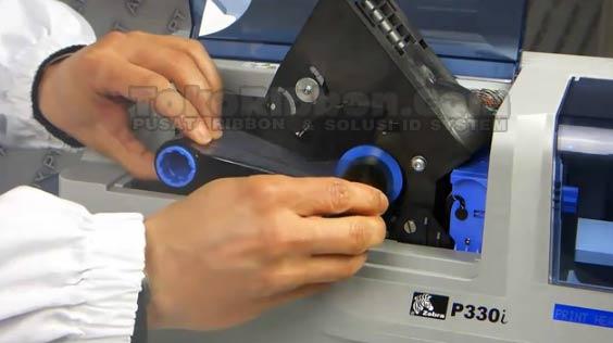 printerkartu-idcard-zebrap330i