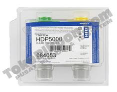 HDP Film HDP5000 084053