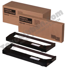 Ribbon Printronix P7000 Cartridge Series
