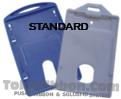 jual-card-holder-casing-tempat-idcard-plastik harga-murah