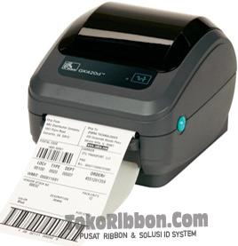 jual-harga-printer-barcode-zebra-gk420t-murah
