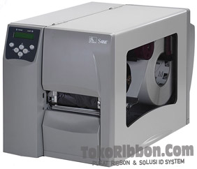 jual-harga-printer-barcode-zebra-s4m-murah