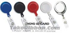 jual-jepitan-yoyo-id-card-harga-murah