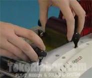memasang-mengganti-melepas-ribbon-printer-kartu-evolis-pebble-234