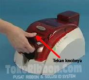 memasang-mengganti-melepas-ribbon-printer-kartu-evolis-pebble2/3/44