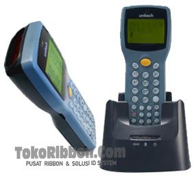 scanner-barcode-portable-data-terminal-unitech-ht630