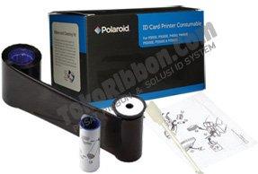 harga-ribbon-polaroid-p3000-p3500-p4000-p5500-murah