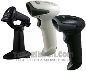 harga-scanner-barcode-murah-cino-l680