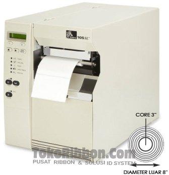 jual-harga-printer-barcode-zebra-105SL-murah