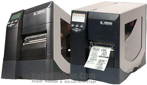 jual-harga-printer-barcode-zebra-zm400-murah