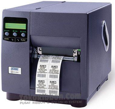 jual-printer-barcode-datamax-m4206-harga-murah