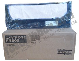 pita-ribbon-printronix-p7000-256976-403-cartridge-harga