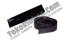 Ribbon refill Epson LX-300
