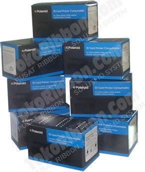 Ribbon Polaroid P3500S asli harga murah