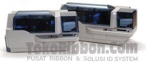 Printer Zebra P430i / P330i